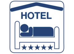 Five star hotels in Bansko