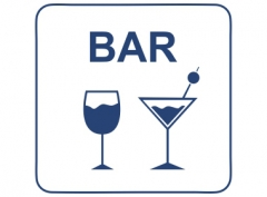 Pubs and bars in Bansko