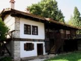 Дом-музей Неофита Рильского