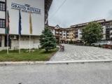 Апартаментен хотел Гранд Рояле & СПА