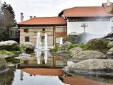 MUSEUM COMPEX - BANSKO